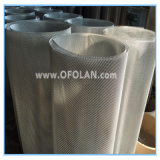 Растяжение титановый анод сетки для фармацевтических препаратов для очистки сточных вод