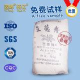 リトポン中国製、B301、高品質および安価