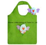 Sacchetto del regalo di Pasqua, stile della gallina di Pasqua, peso leggero, pratico, regali, accessori & decorazione, sacchetti, promozione, pieghevole