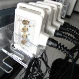 Máquina ultrasónica de la cavitación de Lipo de la radiofrecuencia de múltiples funciones del laser para la venta