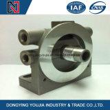 良質OEMの鋼鉄鋳造
