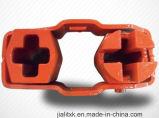 De Fabrikant Txk van het hijstoestel 10 het Ton Vaste Elektrische Hijstoestel van de Ketting