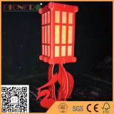 Китай профессиональный производитель ПВХ пены, используется для рекламы
