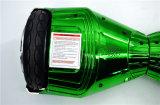 Adultos UL 2272 estándar de 8 pulgadas Scooter eléctrico Hoverboard con Bluetooth