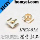 Conector Ipex