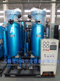 Generador del nitrógeno para soldar