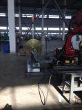 세륨 용접 (MJ20)를 위한 승인되는 6 축선 로봇