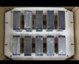 Sunpower C60 de células solares flexibles de alta eficiencia del 22% 3.1W-3.3W 125 X 125 Chip de la batería de alta eficiencia