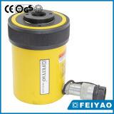 Цилиндр одиночного действующий полого плунжера гидровлический (серии RCH)