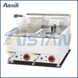 Eh667 4 cuisinière électrique de plaque de la restauration de l'équipement