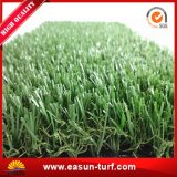 競争の景色のホームおよび庭の装飾のための総合的な草の価格