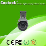 4MP 5MPは防水する実質WDR (CZ60)の監視Ahd/Cvi/Tvi/CVBSのカメラを