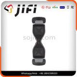 Scooter électrique de pneu solide de 6.5 pouces avec Bluetooth