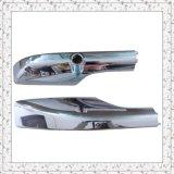 Fibra de vidrio de imprimación termoendurecible Paint (HL-871)