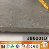 Neuer Entwurfrustikale glasig-glänzende Matt-Fliese für Innen- und im Freien (JB6001D)