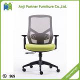 2017 편리한 회의 메시 의자 (귀여운) 인간 환경 공학 회전대 사무실 의자