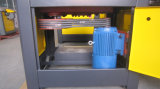 Macchina piegatubi d'acciaio (GW55D di tipo automatico)