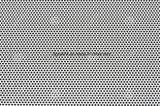 Unidireccional de la visión de vinilo adhesivo auto Peforated PVC cristal Etiqueta digital eco-solvente de material de impresión