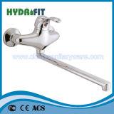 Misturador da banheira (FT24-21)