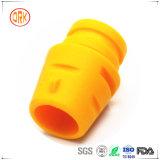 Выполненные на заказ автозапчасти набивка резины запечатывания