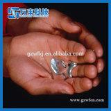 Hoher Grad-reiner Gallium-Metallpreis
