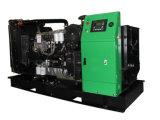 De Generator 150kVA Guangzhou van Cummins Doosan Deutz Mitubishi Lovol