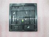 Модуль экрана SMD P6 крытый СИД