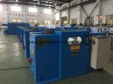 Alambre de cobre de alta velocidad de FC-500c que agrupa la encalladura que tuerce la máquina