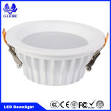 SAA SMD LED Downlight 15W 20W 18W 120 160 200mm Cortado para el mercado australiano
