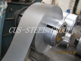 G550 Zincalume 강철 코일 또는 Aluzinc 강철 롤