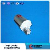 Cierre de empalme de fibra óptica para cable Opgw