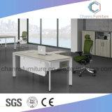 Популярный стол менеджера 0Nисполнительный таблицы офиса мебели