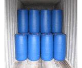 Éter lauril sulfato de sódio 70% SLES