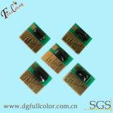 Chip do cartucho de tinta para HP 364, 564, 178