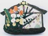 L'artisanat / le meilleur cadeau présents - Maison de l'horloge (WL2010A)