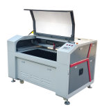 Populaires 1390 laser CO2 de la gravure de coupe du bois de Balsa Machine