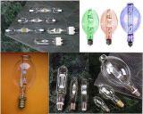 MetallHalide Lampe