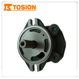 Kawasaki Charge Pump 또는 Oil Pump/Gear Pump/Pilot Pump