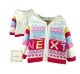 PiOutwear Sweaterco Verstärker