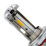 Lámpara principal del silvicultor 2002/5 ligero principal de Subaru para Lexus 460 kits autos de la linterna de la lámpara de Suzuki de la alta calidad 60W S8 del coche de la linterna principal de la luz H7 LED
