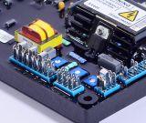 Альтернатор AVR Sx440 генератора Stamford качества