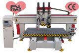 máquina para trabalhar madeira (RJ-1325)