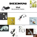 Accessoires compatibles iPod