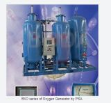 Oxygen Generator by Psa (BXO Series)