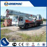 China Zoomlion 80 Tonnen-LKW-Kran-Modell Qy80V532