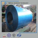 건축재료를 위한 55% 알루미늄 파란 Gl