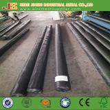 Anti-Weed-Netz/schützendes Sperren-Tuch des Bodendeckel-Net/UV Weed