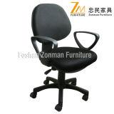 Chaise de tâche (PP116GAT)