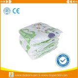 Gute Qualitätsbaby-Altersklasse-Windel in Quanzhou