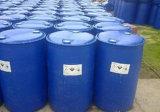 ISO에 최고 가격 순수성 및 고품질 96% LABSA